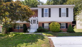 9559 Hickory Falls Way, Baltimore, MD 21236