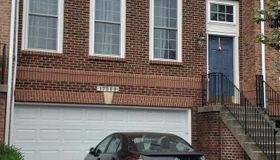 17509 Cajun Court, Dumfries, VA 22025