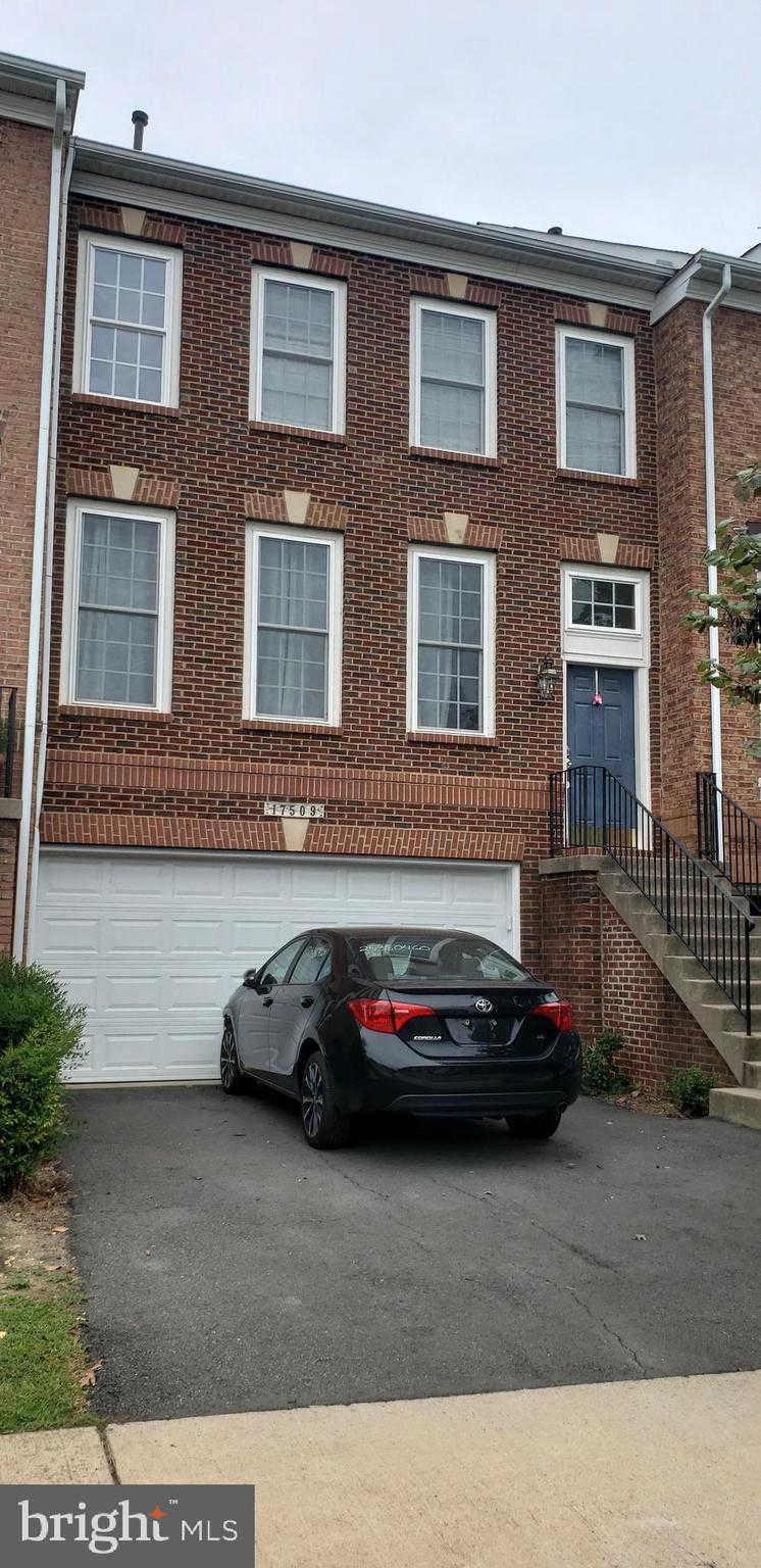 Another Property Sold - 17509 Cajun Court, Dumfries, VA 22025
