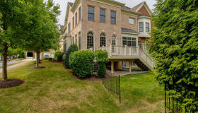 12795 Lavender Keep Circle, Fairfax, VA 22033