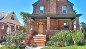 2813 Alden Road, Baltimore, MD 21234