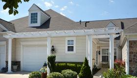 17 Dove Court, Hamilton, NJ 08690