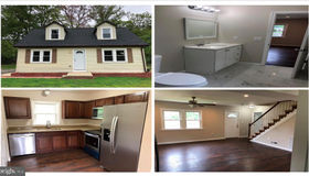 17118 Livingston Road, Accokeek, MD 20607