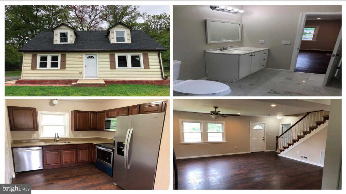 Another Property Sold - 17118 Livingston Road, Accokeek, MD 20607
