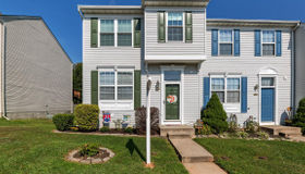 414 Autumn Harvest Court, Abingdon, MD 21009