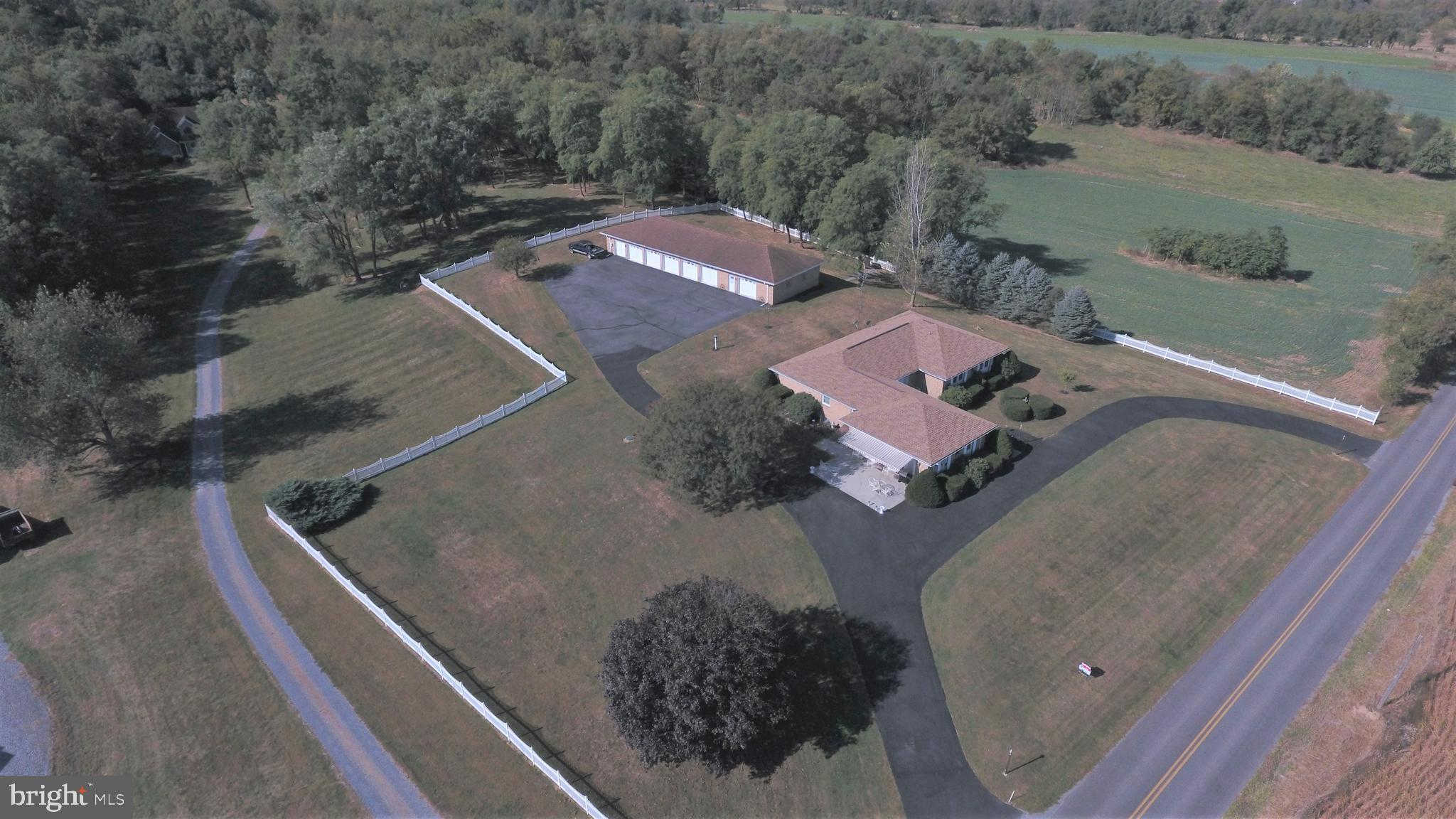 Another Property Sold - 2380 Mcdowell Road, Greencastle, PA 17225