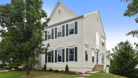 44127 Allderwood Terrace, Ashburn, VA 20147