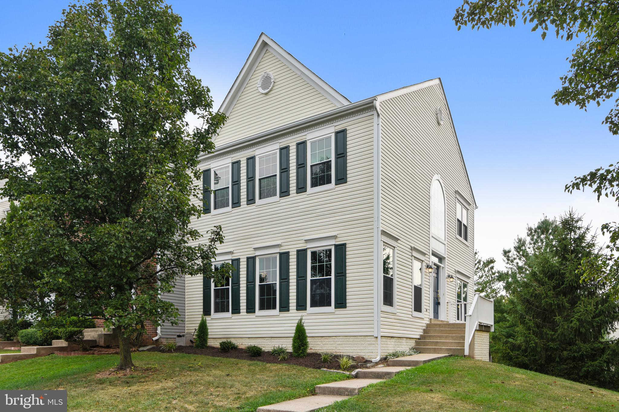 Another Property Sold - 44127 Allderwood Terrace, Ashburn, VA 20147