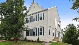 44127 Allderwood Terrace, Ashburn, VA 20147