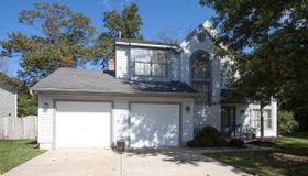 19 Country Hollow Circle, Sicklerville, NJ 08081