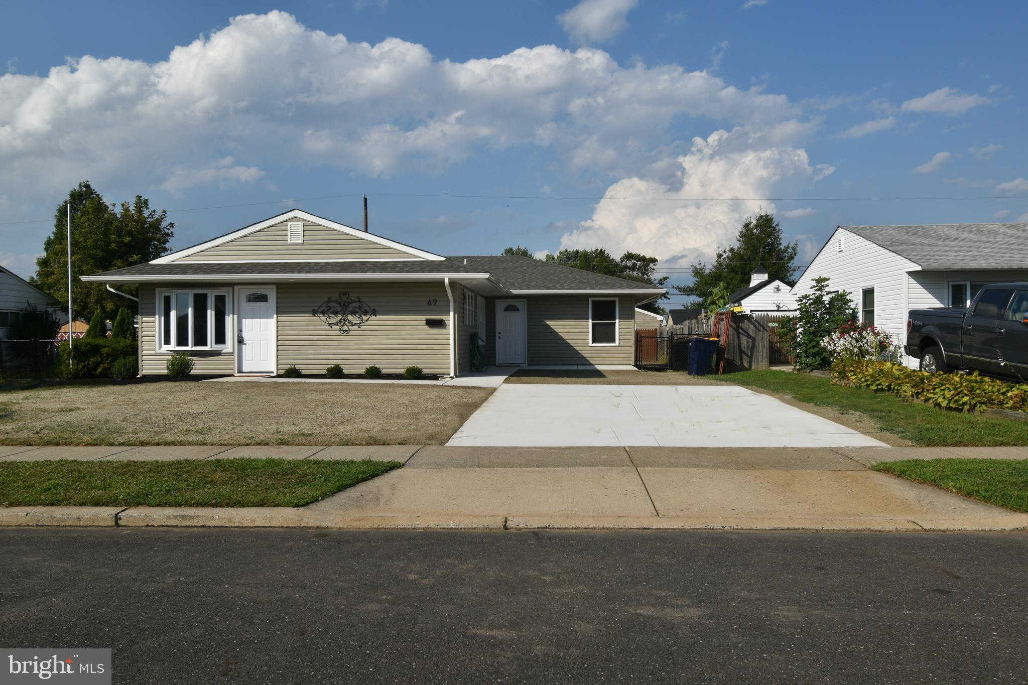 Another Property Sold - 49 Stream Lane, Levittown, PA 19055