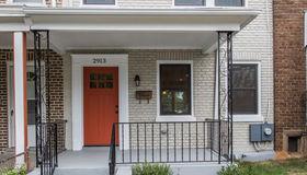 2913 7th Street NE, Washington, DC 20017