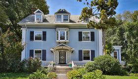 341 Pelham Road, Philadelphia, PA 19119