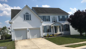 10059 Fall Rain Drive, Laurel, MD 20723