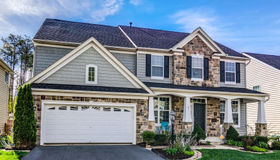 80 Wagoneers Lane, Stafford, VA 22554