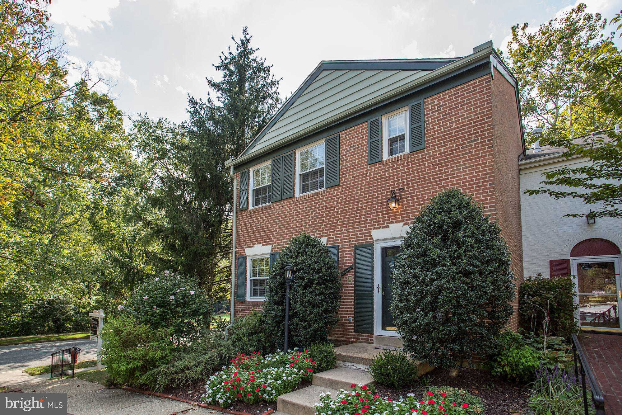 Another Property Sold - 9762 Ranger Road, Fairfax, VA 22030