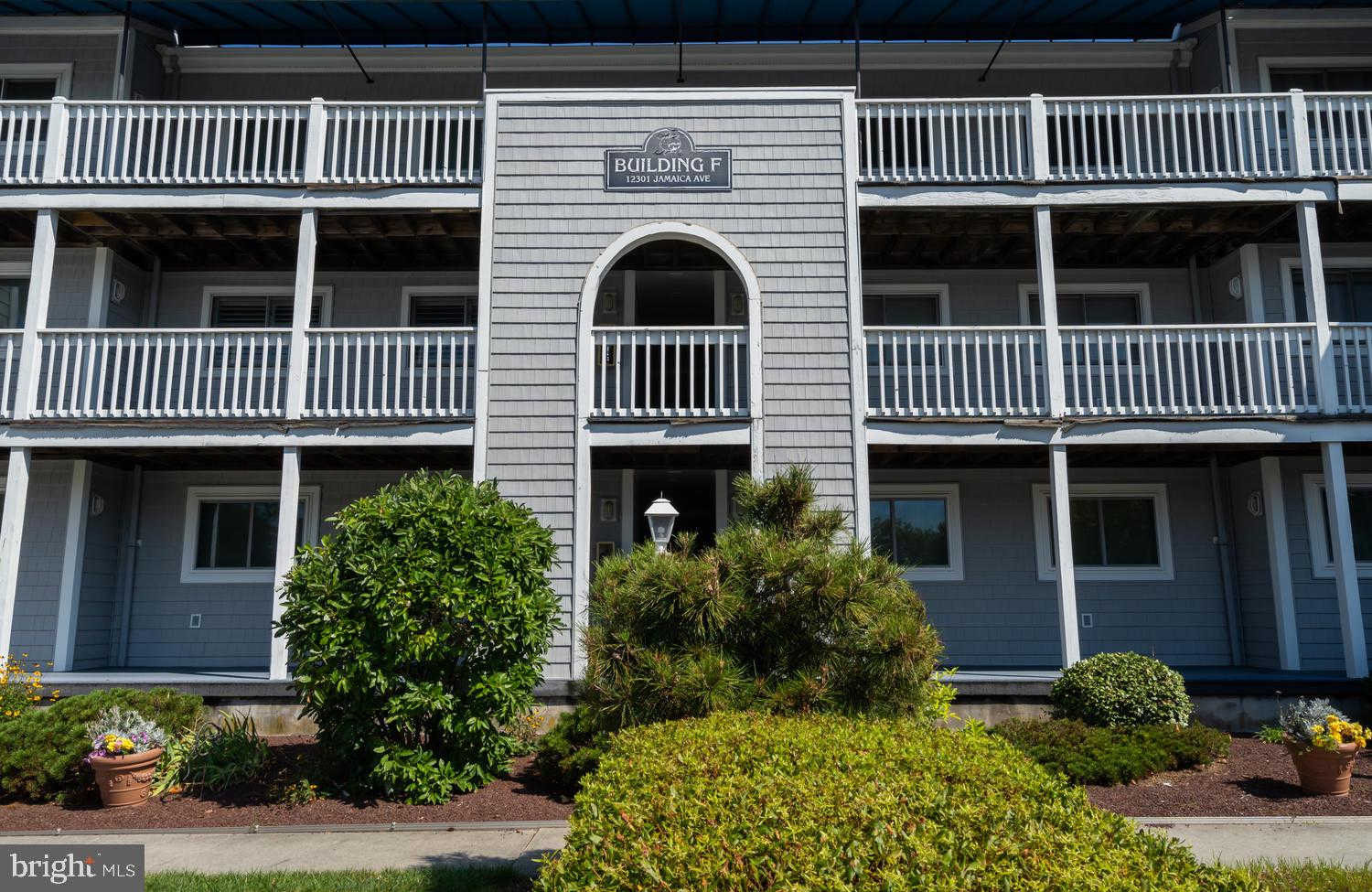 12301 Jamaica Avenue #F22003, Ocean City, MD 21842 is now new to the market!