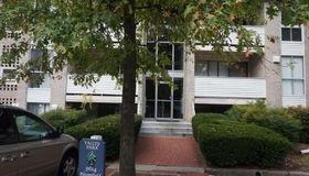 5614 Bloomfield Drive #t3, Alexandria, VA 22312