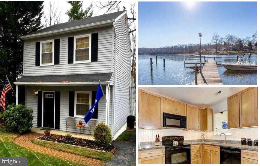 Another Property Sold - 1812 Keymar Road, Edgewater, MD 21037