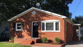 121 Early Street, Fredericksburg, VA 22408
