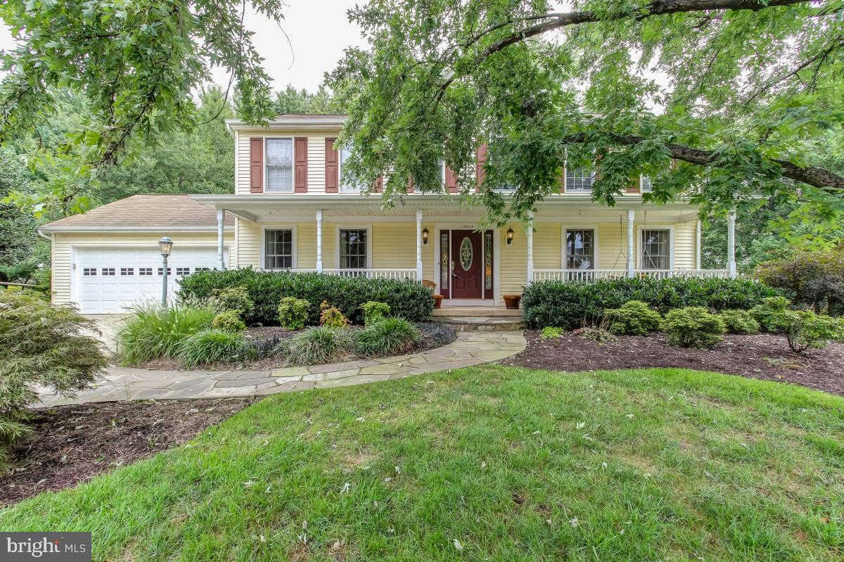 Another Property Sold - 12604 Noble Victory Lane, Reston, VA 20191