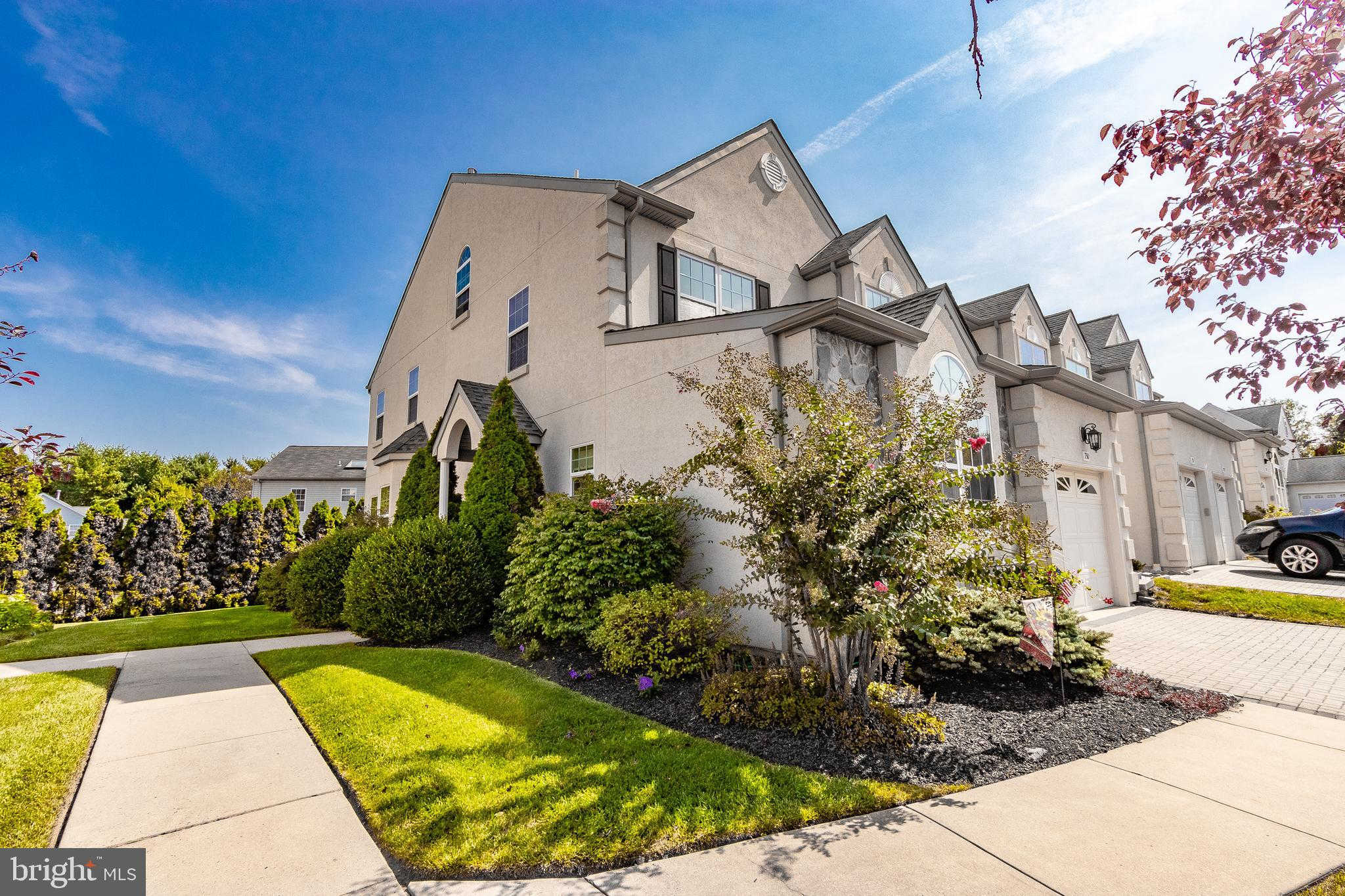 Another Property Sold - 750 Whitetail Circle, King Of Prussia, PA 19406