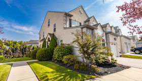 750 Whitetail Circle, King Of Prussia, PA 19406