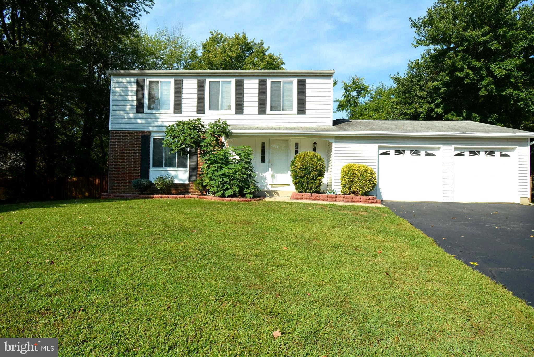 Another Property Sold - 7112 Bonniemill Lane, Springfield, VA 22150