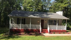 119 Hickory Nut Road, Linden, VA 22642
