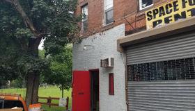 2841 Germantown Avenue, Philadelphia, PA 19133