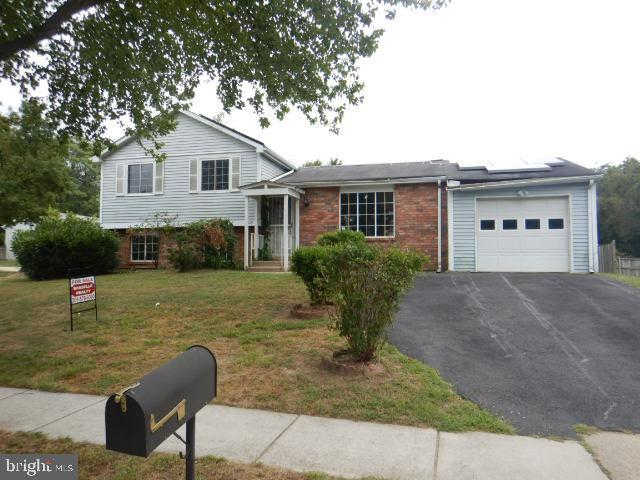 Another Property Sold - 7609 Willow Hill Drive, Hyattsville, MD 20785