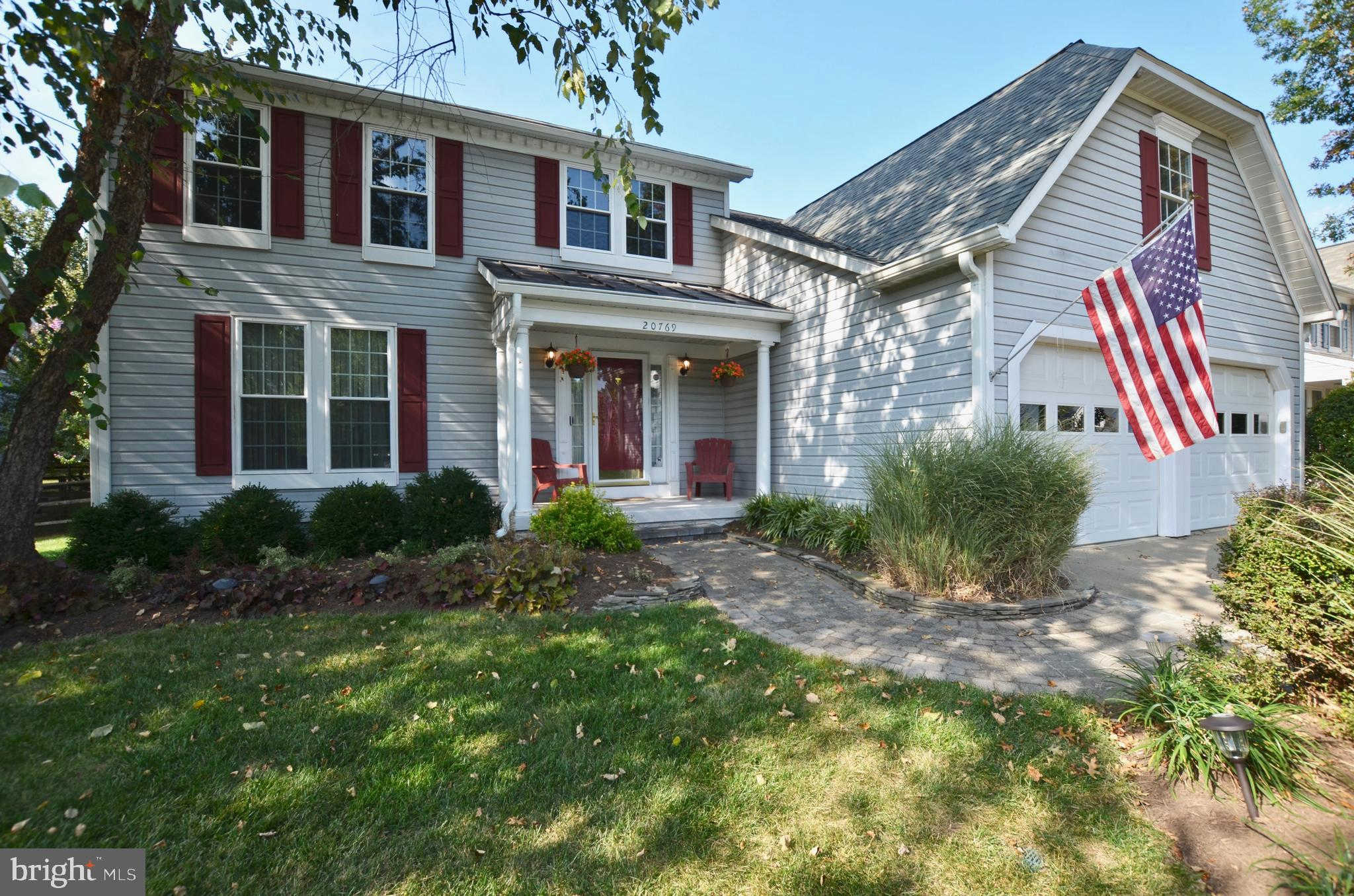 Another Property Sold - 20769 Riverbirch Place, Sterling, VA 20165