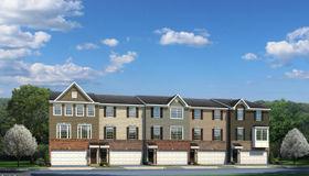 205 Rising Sun Road, Stafford, VA 22555