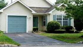 26 Meadows Lane, Manchester Township, NJ 08759