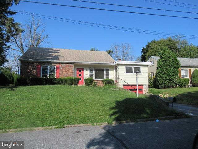 Another Property Sold - 1347 Main Street, Oberlin, PA 17113