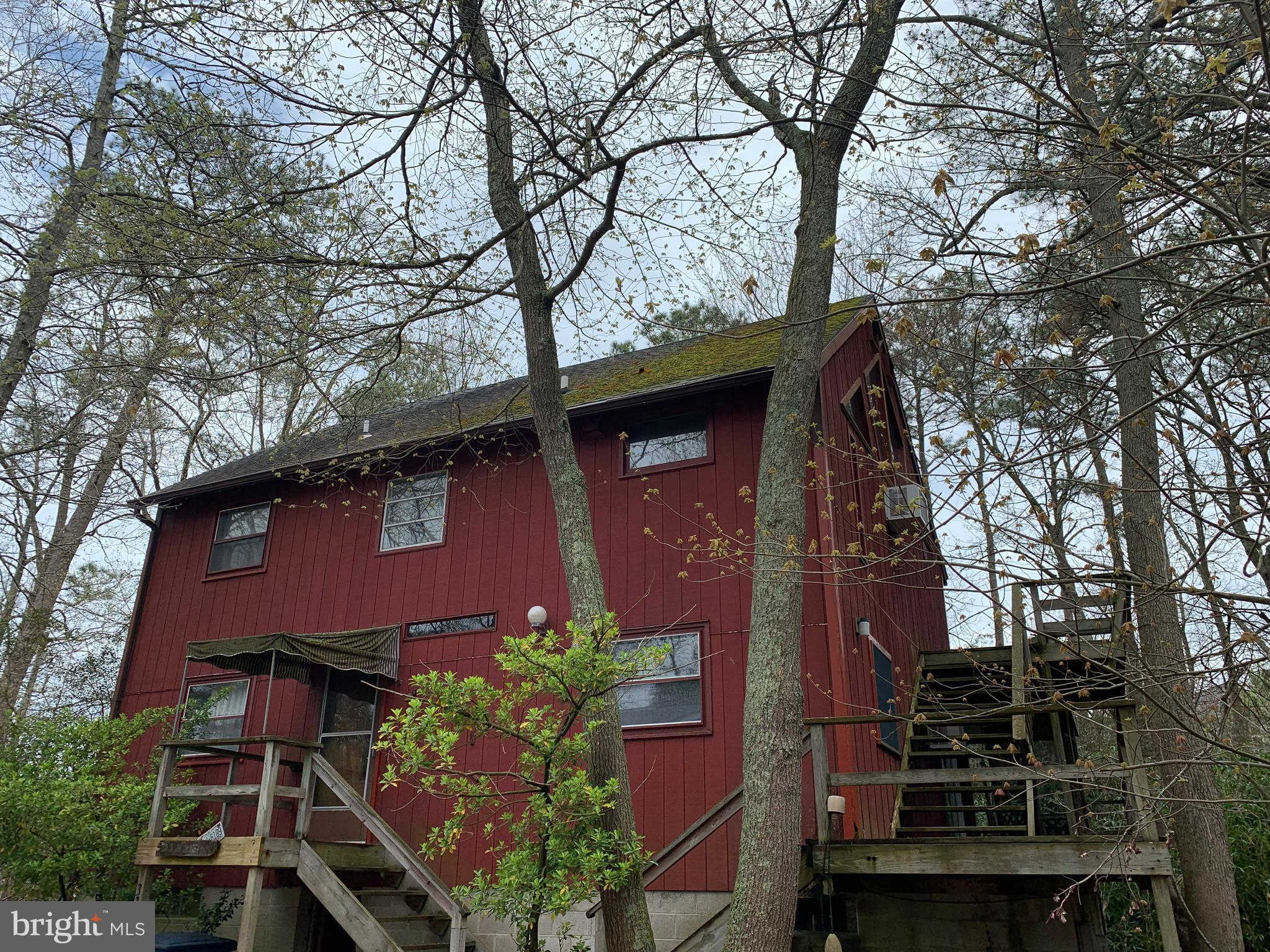 Another Property Sold - 33373 Jefferson BR Route #a, Bethany Beach, DE 19930