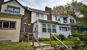 4449 Morris Street, Philadelphia, PA 19144