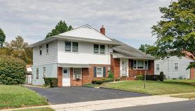 141 W Cuthbert Boulevard, Haddon Township, NJ 08107