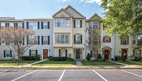 2595 Ambling Circle, Crofton, MD 21114