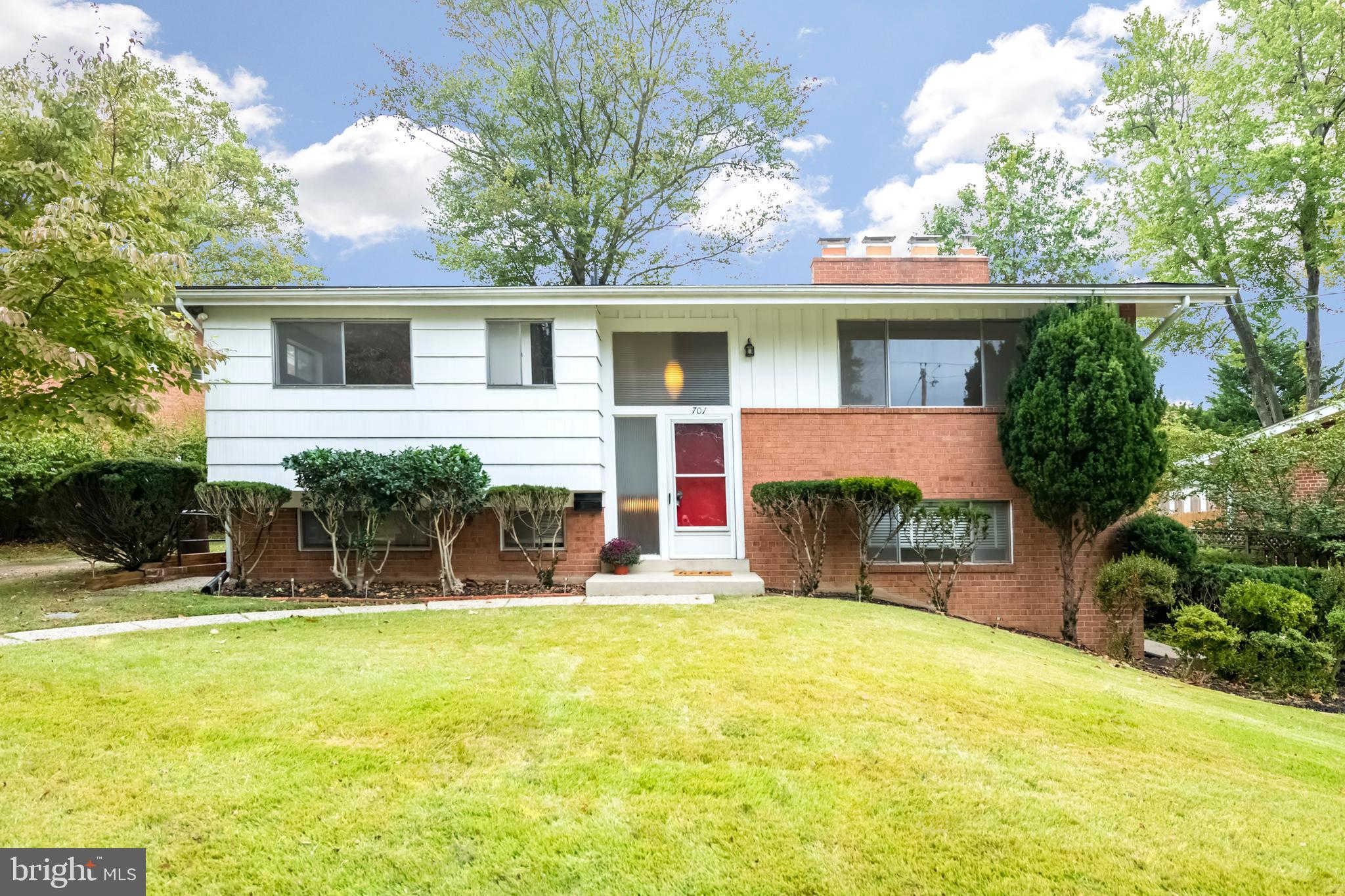 Another Property Sold - 701 S Belgrade Road, Silver Spring, MD 20902