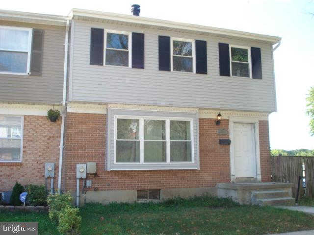 Another Property Sold - 629 Burlington Court, Edgewood, MD 21040