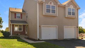 594 W 6th Street, Pennsburg, PA 18073