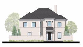 5110 Wessling Lane, Bethesda, MD 20814