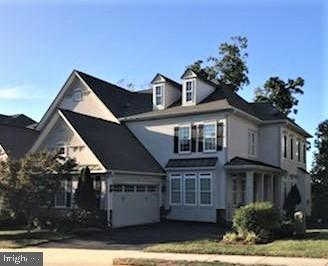 Another Property Sold - 47636 Paulsen Square, Sterling, VA 20165