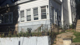 125 Staley Avenue, Collingdale, PA 19023