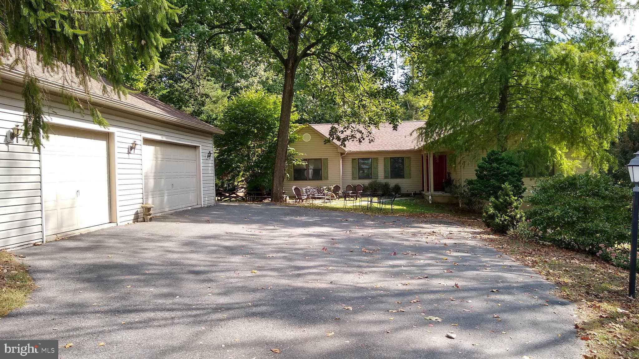 Another Property Sold - 110 Martic Heights Drive, Holtwood, PA 17532