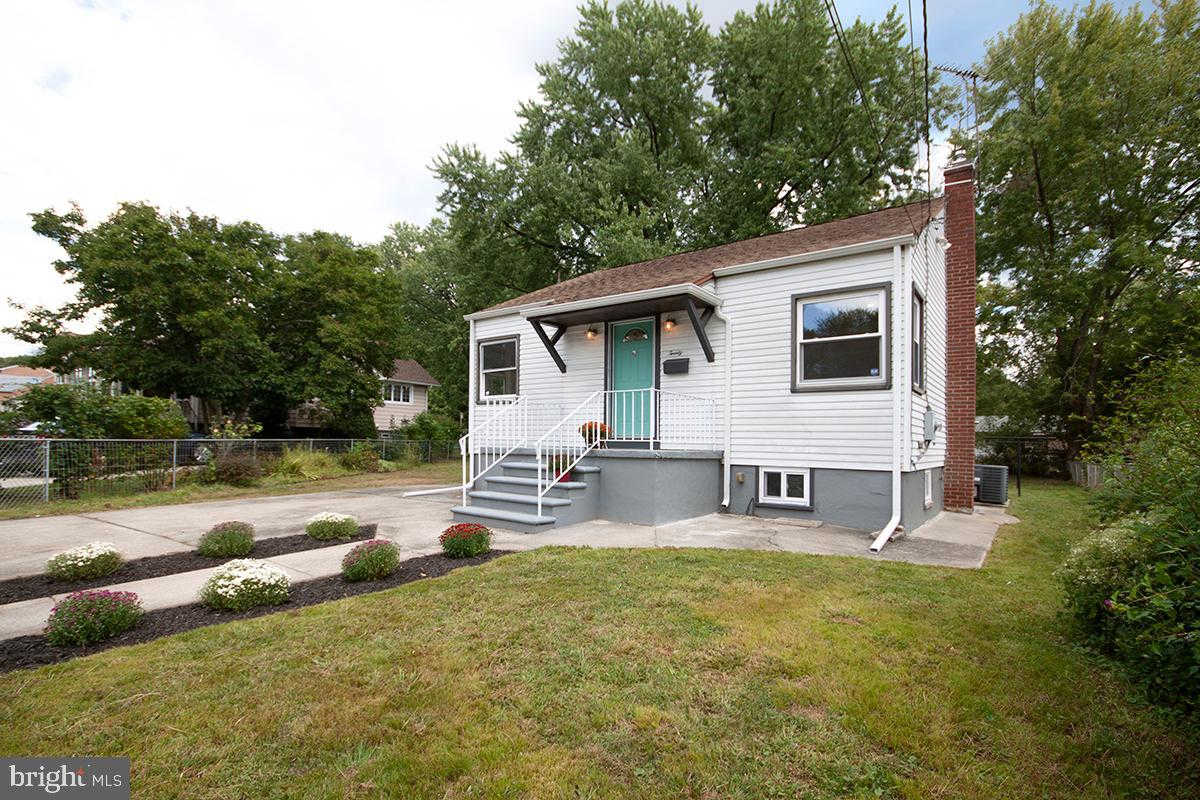 20 Remington Avenue, Mount Ephraim, NJ 08059 now has a new price of $130,000!