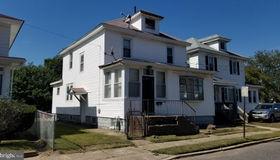 1004 Penn Line Road, Paulsboro, NJ 08066