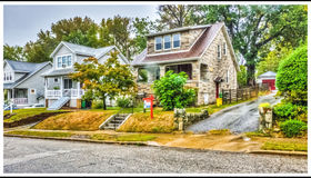 3114 Chesley Avenue, Baltimore, MD 21234