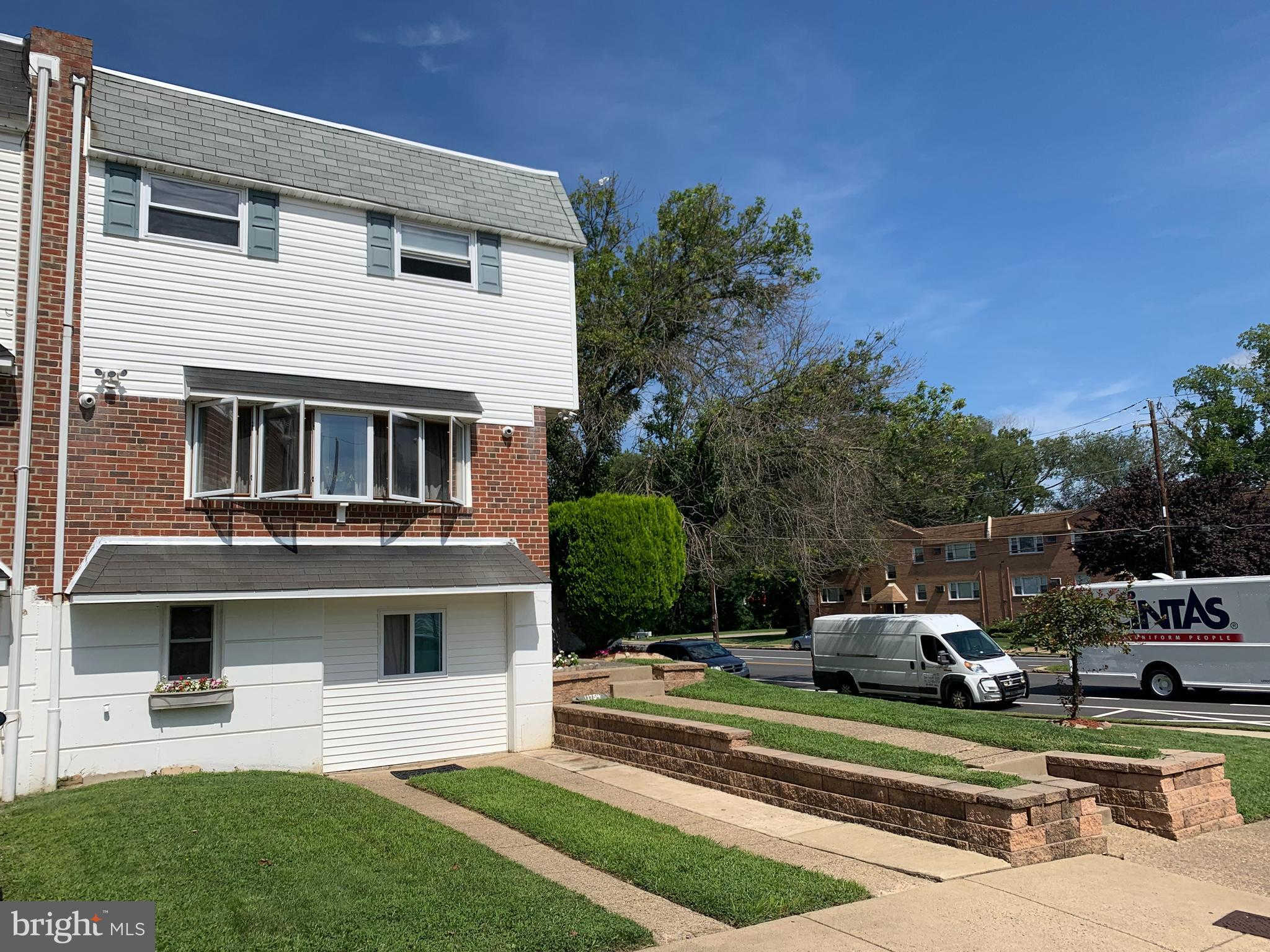 Another Property Sold - 11754 Academy Place, Philadelphia, PA 19154